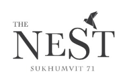 The Nest Property Company Limited