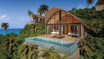 Kamala Bayshore Villas