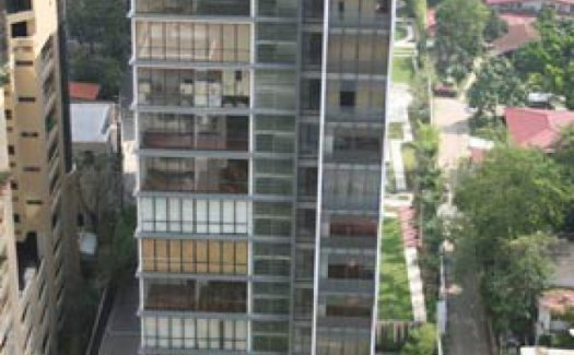 Domus Condominium