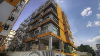 C-View Boutique Condominium