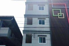 Pudnaambhud Place