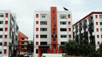 Seven Star Condominium