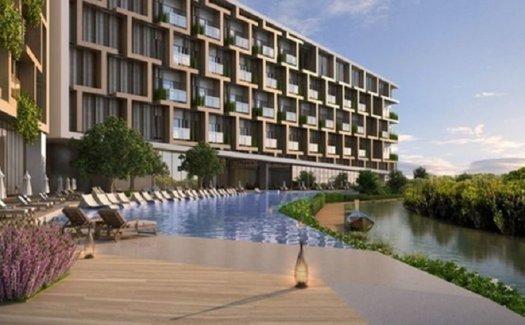 Laya Resort Phuket