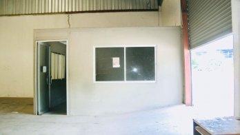 K.T. Thai Warehouse