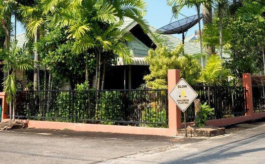 Siam Place