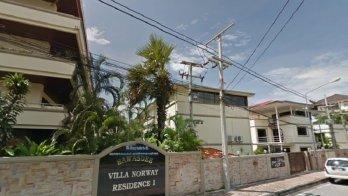 Villa Norway Residence 1
