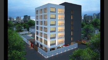 Penthouse Condominium II