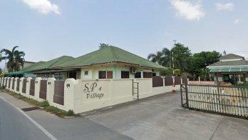 SP4 Village