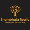 Shambhala Realty Co., Ltd.