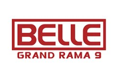 Belle Development Co.,Ltd.