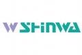 W-Shinwa Co., Ltd.