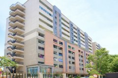 Anchan Condominium