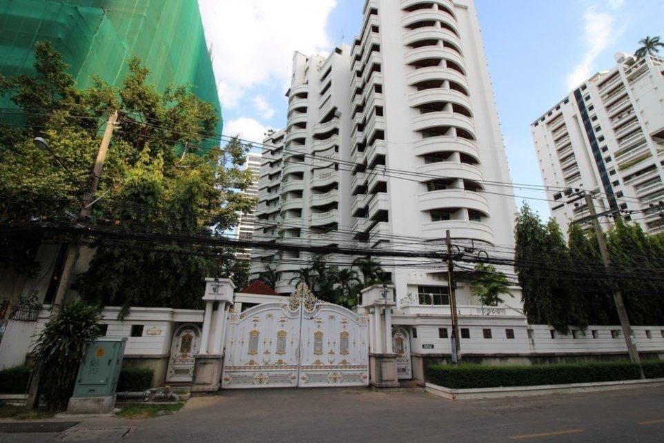 Raj Mansion