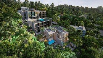 Bayview Paradise