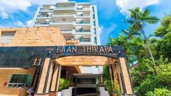 Baan Thirapa