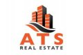 ATS Real Estate
