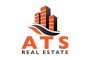 Asia Trading Service Co., Ltd