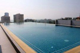 1 bedroom condo for sale in Pratumnak Hill, Pattaya