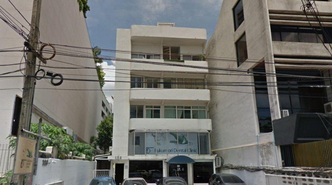 189 Apartment