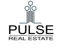 Pulse Real Estate