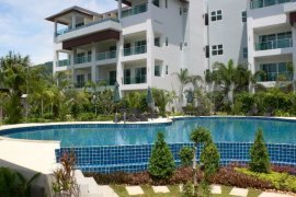 1 bedroom condo for sale in Bangtao Tropical Residence