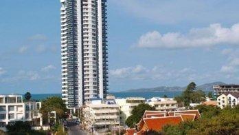 Keang Talay Condominium