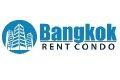Bangkok Rent Condo
