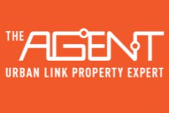 The Agent (Property Expert) Co.,Ltd