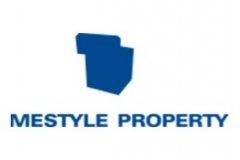 Me Style Estate