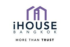 iHouse Property Bangkok Co.,Ltd