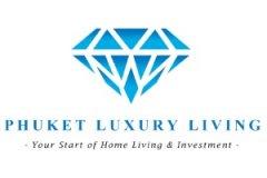 Phuket Luxury Living Co.,Ltd.