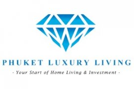 Phuket Luxury Living Co.,Ltd.