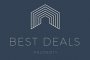Best Deals Properties