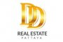 DD Real Estate Pattaya Co.,Ltd.