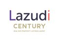 Lazudi (Hua Hin Property Listings Agent)