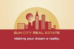 Sun City Real Estate Co., Ltd.