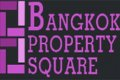 Bangkok Property Square