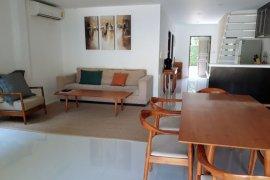 2 bedroom villa for rent in Plai Laem, Ko Samui