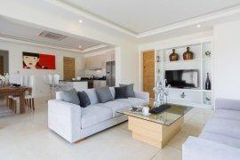 6 bedroom villa for sale in Mae Nam, Ko Samui