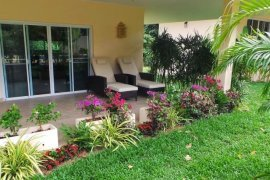 2 bedroom villa for rent in Mae Nam, Ko Samui