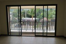 Office for sale or rent in Bo Phut, Ko Samui