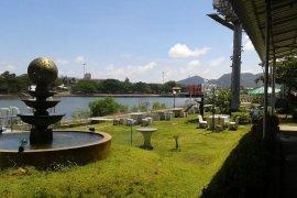 5 bedroom hotel and resort for sale in Bo Phut, Ko Samui