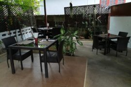 Retail space for sale in Ko Samui, Surat Thani