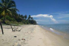Land for sale in Klai, Tha Sala