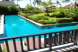 Hotel and resort for rent in Bo Phut, Ko Samui