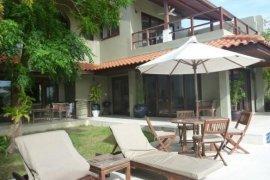 4 bedroom villa for rent in Ko Samui, Surat Thani