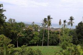 Land for sale in Ko Samui, Surat Thani
