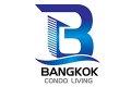 Bangkok Condo Living