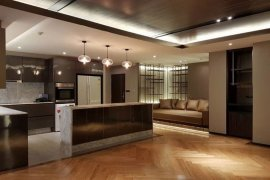 1 bedroom condo for sale near BTS Phrom Phong