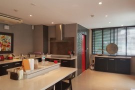 2 bedroom condo for sale in Prime Mansion Promsri near BTS Phrom Phong